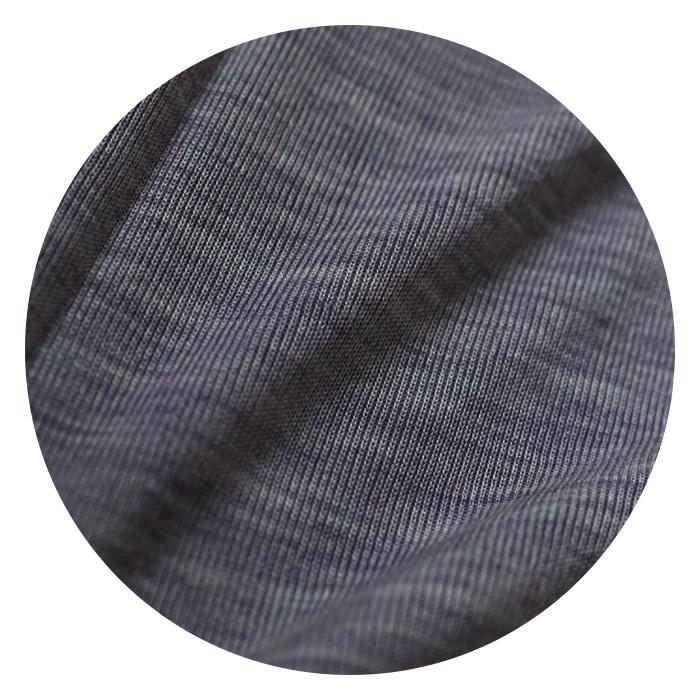 日本製シルク