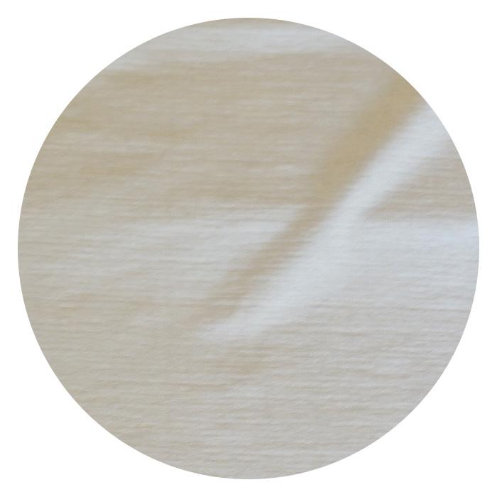 正絹シルク